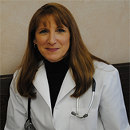 Dr. Corinne Slaughter